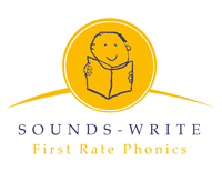 Home | Sounds Write Sounds Write - first rate phonics | An exciting, new  approach to the teaching of reading, spelling and writing An exciting, new  approach to the teaching of reading,