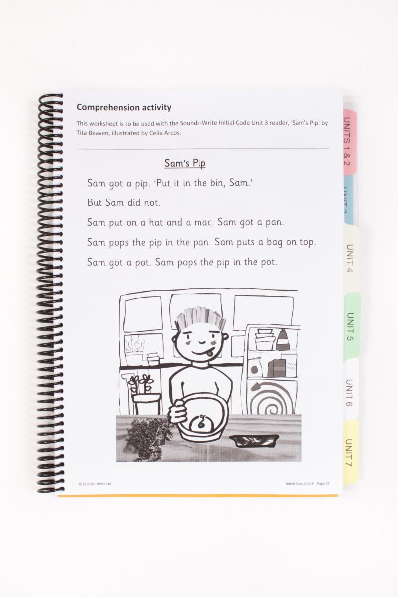 Workbook_1_Sam